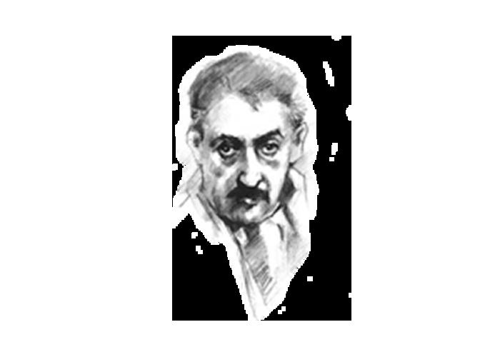 """XXI Edizione/anno 2018 del Concorso  """"Internazionale  Artistico Letterario Antonio de Curtis : (Totò), Principe, Maschera, Poeta"""","""